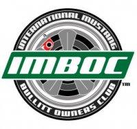http://www.imboc.com