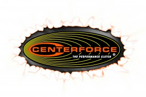 Centerforce Clutch