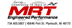 MRT Direct